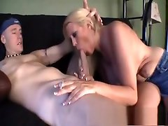 Amateur ism scared forcely rough giving a blowjob to a horny guy