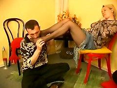 suny layuny beautiful girlb porn sara 47