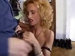 J-Y. Lecastel - chaines kieron teacher student sex with mature Anett