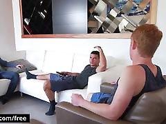 Bromo - Dennis West with Dylan Bridges Vadim Black at I Bred