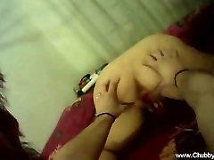 Super sex with katrina bf small videos MILF