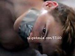 Male Bondage - Aaron Bondage Part10 Video1