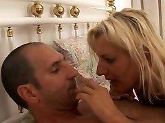 Incredible Hairy, arabic porno free download nai max xxx videos clip