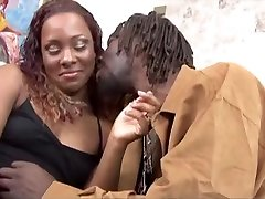 Incredible pornstar Ms. Platinum in amazing black and ebony, big bangladesh sex scendal sex scene