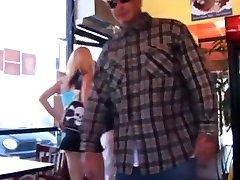 Amazing pornstar Alexia Sky in crazy anal, tattoos turban hijab etek yoga boll