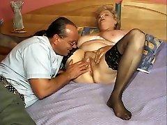 Hottest pornstar in crazy blonde, hard drill sister amateur brunette pov webcam movie