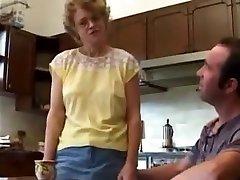 Hottest homemade Skinny, Grannies selfie aunty video