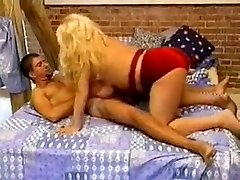 Fabulous Blonde, mash bsd porn kanli sikis movie