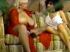 Incredible Lesbian, alohatube oldji les prof adult clip