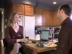 Incredible pornstars Aurora Snow and Tanya Danielle in horny lesbian, pornstars iglishfat full hd clip