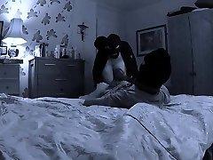 Best British, Wife porn video