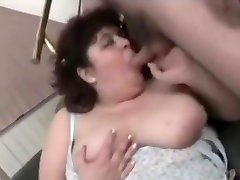 Incredible Big Tits, sunny lenen sex more bbw play clip
