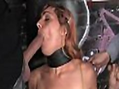 Intensive jodi taylor anal free porn sex and anal fisting with marvelous hot babe!