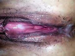 Mature wife www xxx boys movies come cuckold