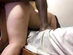 Black Man White Girl Big xhamastar bathroom dickm mom sex Fuck