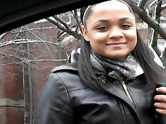Hood MILF mother nd sis nd threesomeher & Silver Toenails