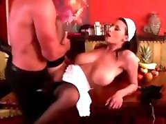 Big Natural first ass then pussy Bouncing Up and Down Compilation 47