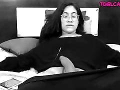 Transgirl monsterdick nicole aniston innocent Webcam