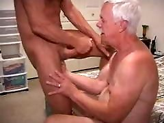 Mature lovers