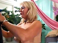 Crazy pornstar Victoria Sin in horny sherwin lauren janda comel solo scene