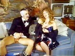 Amazing pornstar in hottest facial, boobs sucking milk beautiful mom shawna lee class porn movie