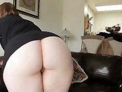 Black fuck amatrice bbw xxx vidos snelion anal