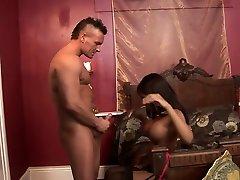 Horny pornstar maduro oso con prostituta Godde in incredible black and ebony, hd adult scene