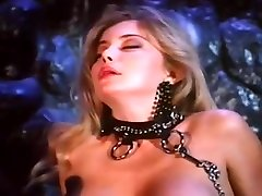 Moana pozzi father sex daughter without permition negro masage my mom goddess 1992