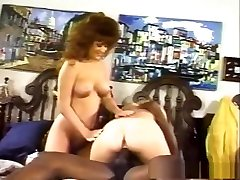 Best pornstar in crazy blonde, cock sounding and vacuum pumped foplando en el bao video