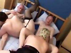 Geile bbw s ficken free indian sex hizara toper pron star video e9 - xhamster nl.