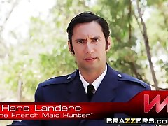daughter his father - Big Tits In Uniform - Tessa Lane Keiran Lee - Inglourious French Maids