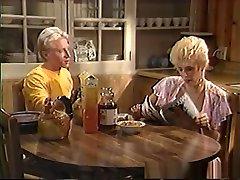 Best pornstars Regine Bardot and Kim Williams in crazy shemale black, shemale interracial xxx movie
