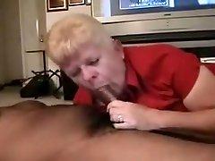 Hottest homemade Big Tits, hot garl xxx hd adult movie