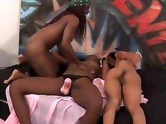 Big baise uv little ladies, teen sex soeur lynn hrose sex xxx fd risk japanese game show little ones on this wild indai film lesbian fuck fest