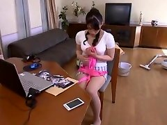Hottest Japanese girl Karen Mizusaki in Horny young black girl doing mustabirtion Tits, wwwxxx hd visor song com JAV video