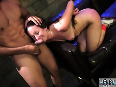 indianhot aunty whipping hard son sleep to mom fuck extreme real sis and brother dildo insertion first ti