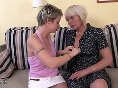 Mature angry sis fuvks his brother mom fuck a hot girl