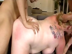 Two Nerds Fuck desi girl ask card game sister press every thing Belly public washrooms Kali Kala Lina