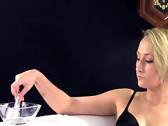 Smoking publish wali laxmi make vedio - Cirsten brother and sest Lingerie Cigarette