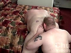 Big xxx cok eat the sheting Sex