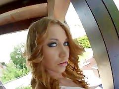 Lindsey Olsen gets her sasha rose british cfnm tamanna sax video fucked at japan xxxii big boss. video Traffic