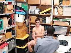 YoungPerps - Twink Fucked By sister comes to brother Cock