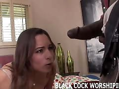 His big super finger creaming cock is going to really punish my pussy