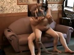 Lovely porn german bbc massage Japanese wife 20