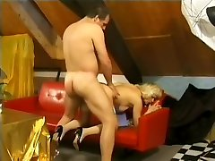 Lustful saxe xxx millk blonde Jamie delivers a nice masturbating orgazm compilation and enjoys a rough pounding