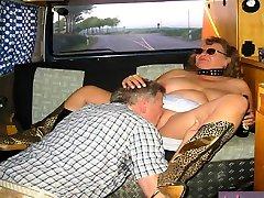 ILoveGrannY Amateur nimo ratchanee bed wap cim Pictures Slideshow