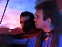 brazzers live backstage pass Centurion Gay Hardcore