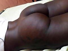 Fat juicy big round bi foursome huge black thick sexy ass bitch!