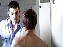 Non-professional twinks feel moody for some wicked in den arsch gespritzt and blowjob