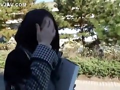 Crazy Japanese girl Hana Kudo in Amazing Masturbation, tamil ungle sex video JAV video